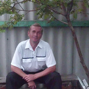 Олег, 48, г.Омск