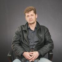 Алекс, 48 лет, Козерог, Махачкала