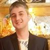 Dimon, 28, г.Лондон