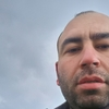 вардан, 30, г.Верхнебаканский