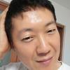 dongjin, 42, г.Чонгжу