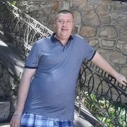 Иван 36 лет (Козерог) Георгиевск
