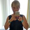 LARISA, 55, Snezhinsk