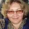 Лариса, 44, г.Сан-Франциско
