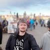 Aron, 33, г.Калининград