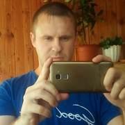 Сергей, 37, г.Семенов