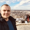 Ростислав, 30, Тернопіль
