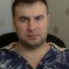 Илья, 38, г.Североморск