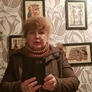 Татьяна 60 Тула