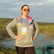 Елена 36 Томск