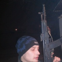 Иван, 32 года, Лев, Астана