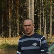 Ласковый Мерзавиц, 39, г.Сосновоборск (Красноярский край)