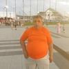 Михаил, 60, г.Сокол