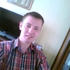 Антон, 29, г.Чернигов