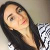 Лина, 27, г.Ростов-на-Дону