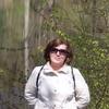 Эрна, 63, г.Дрезден