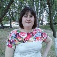 Тання, 27 лет, Водолей, Белая Церковь