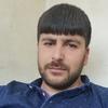 Hayk, 35, г.Ереван