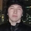 Orif, 24, Mozhaisk