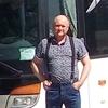 Игорь, 53, г.Барнаул