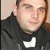 Миша, 32, г.Владимир