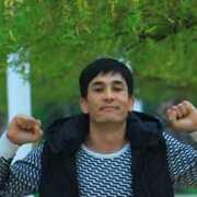 Ахмед 31 Краснодар