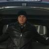 Олег Кривошеев, 40, г.Омск