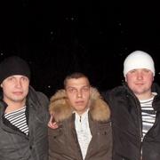 сергей 34 Владимир
