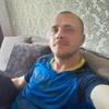 Станислав Аношка, 33, г.Гомель