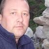 Костя, 37, г.Улан-Удэ