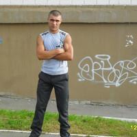 николай, 34 года, Близнецы, Тула