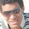 Mortadha, 27, г.Набуль