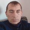 Сергей, 40, г.Питерка