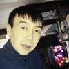 Сабыржан, 30, г.Астана