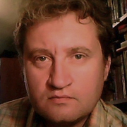 Юрий, 48, г.Балаклея