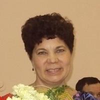 Галина, 61 год, Лев, Белебей