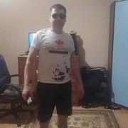 ваня, 29, г.Долгопрудный