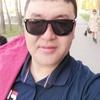 Нурик, 30, г.Омск