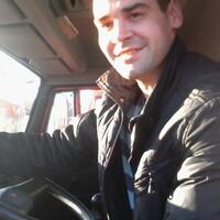 алексей, 36 лет, Козерог, Москва