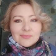 Катерина 35 Самара