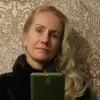 lina, 40, г.Ростов-на-Дону