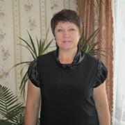 Светлана 58 Бугуруслан