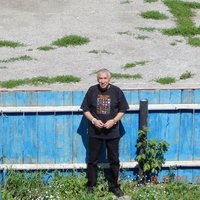 Georgy, 47 лет, Скорпион, Белорецк