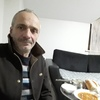Cemal Sever, 48, г.Москва