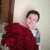 Алла, 46, г.Сергиев Посад