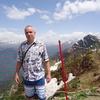 Павел, 42, г.Сосновый Бор