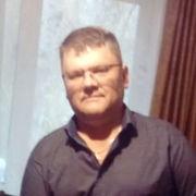 александр, 45, г.Усть-Каменогорск
