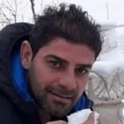 Ahmed 50 Дюссельдорф