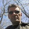 Vasso, 41, г.Шахты