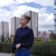 Дарья, 23, г.Тюмень